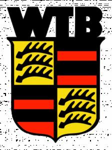 Logo Württembergischer Tennis-Bund e.V.